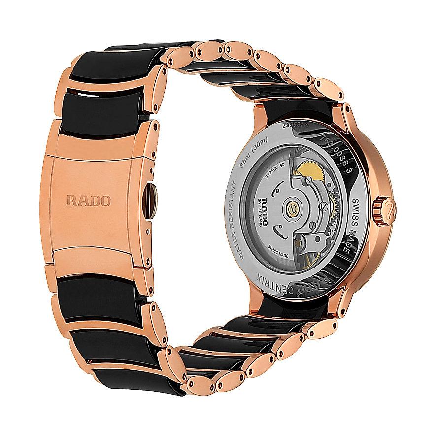Rado Centrix R30953152