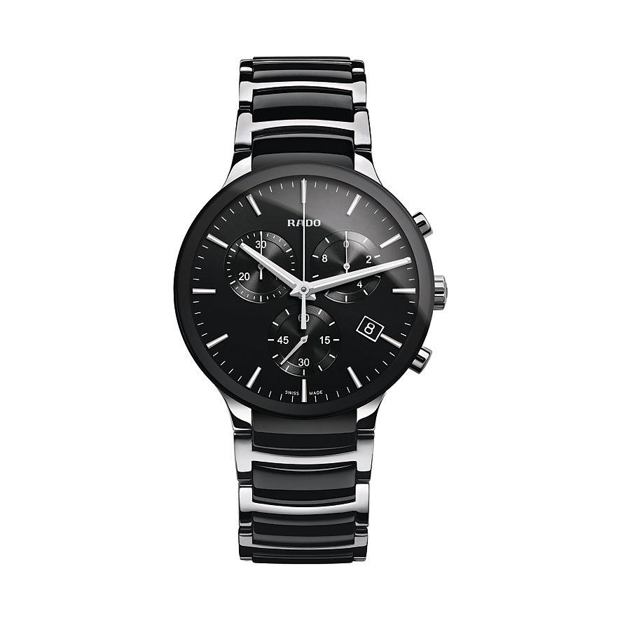Rado Chronograph Centrix R30130152