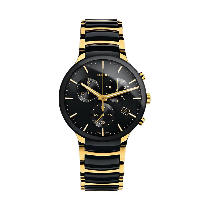 rado-chronograph-centrix