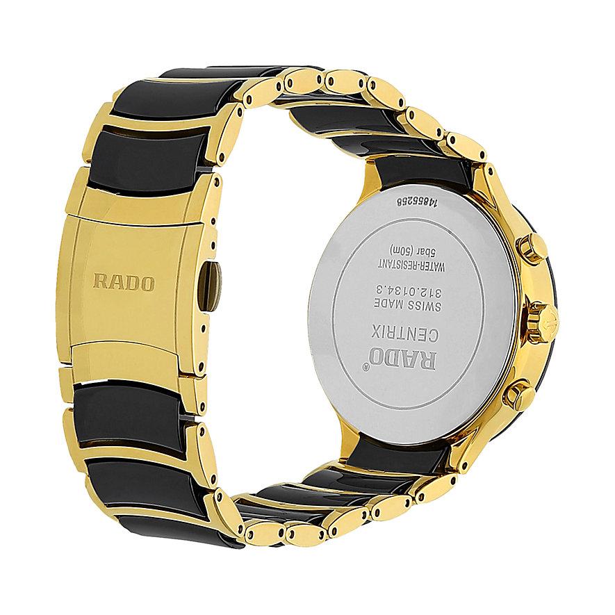 Rado Chronograph Centrix R30134162