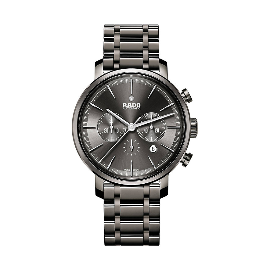Rado Chronograph Diamaster R14076112