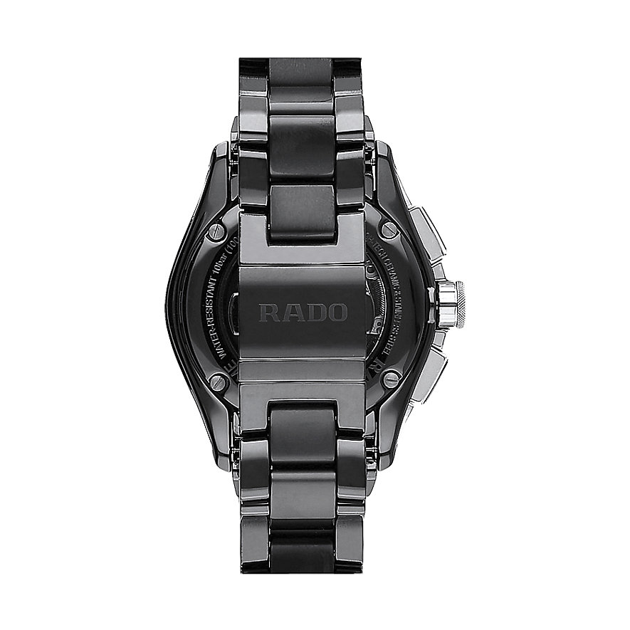 Rado Chronograph HyperChrome Chronograph R32121152
