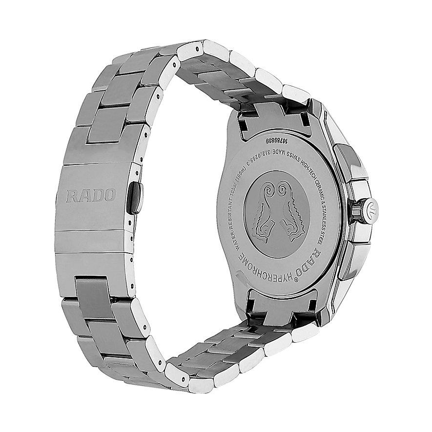 Rado Chronograph HyperChrome R32259153