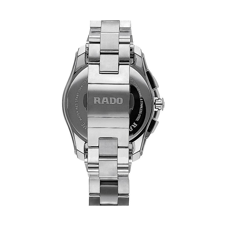 Rado Chronograph HyperChrome R32259203