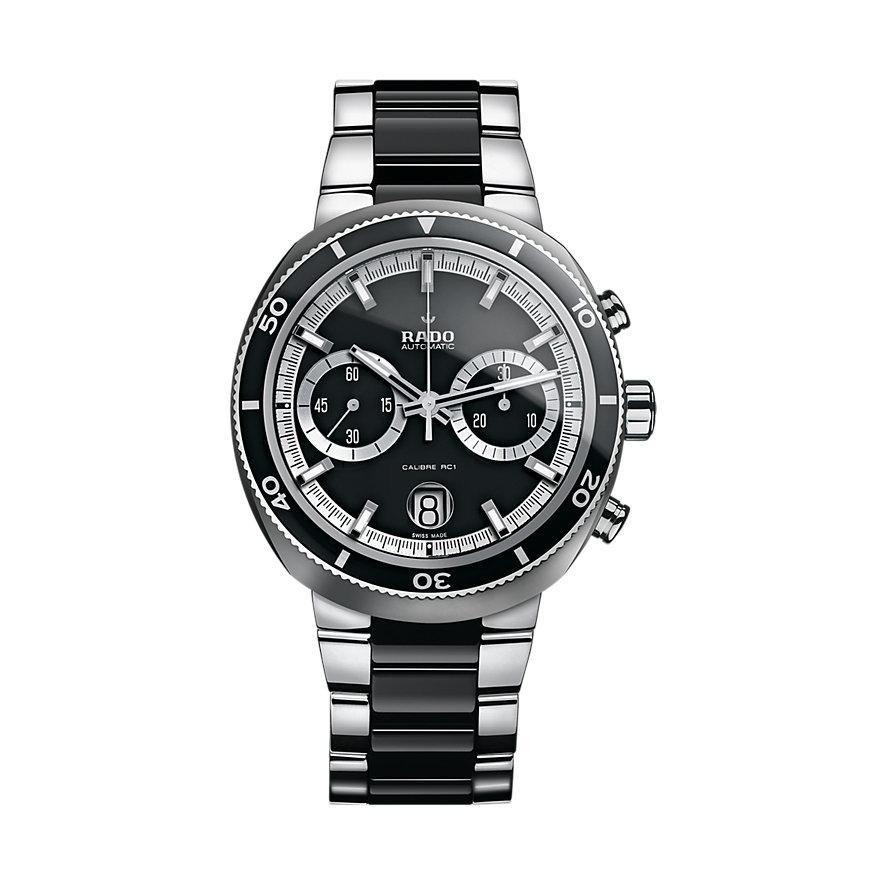rado-d-star-200-automatik-chronograph