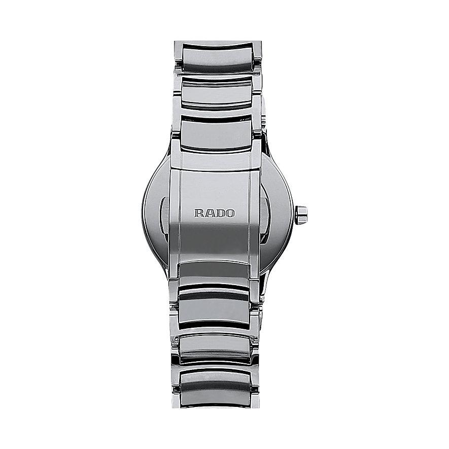 Rado Damenuhr Centrix R30928103