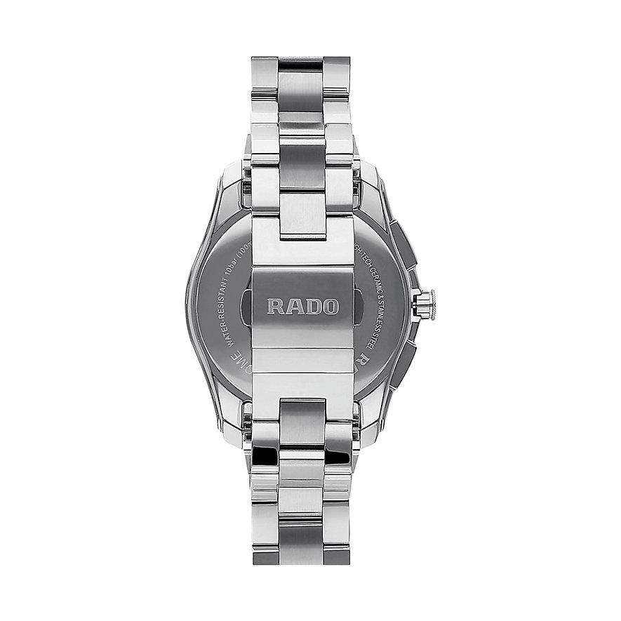 Rado Herrenchronograph Hyperchrome R32259163