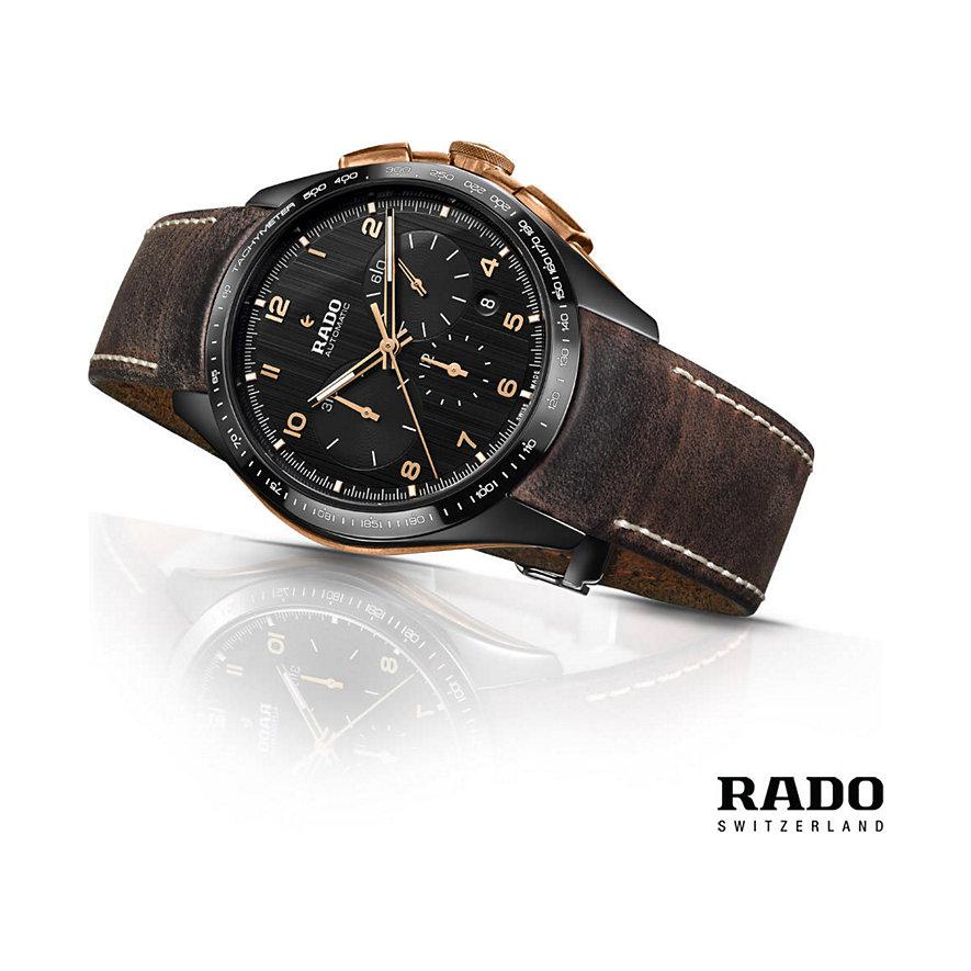 Rado Herrenuhr Hyperchrome R32168155