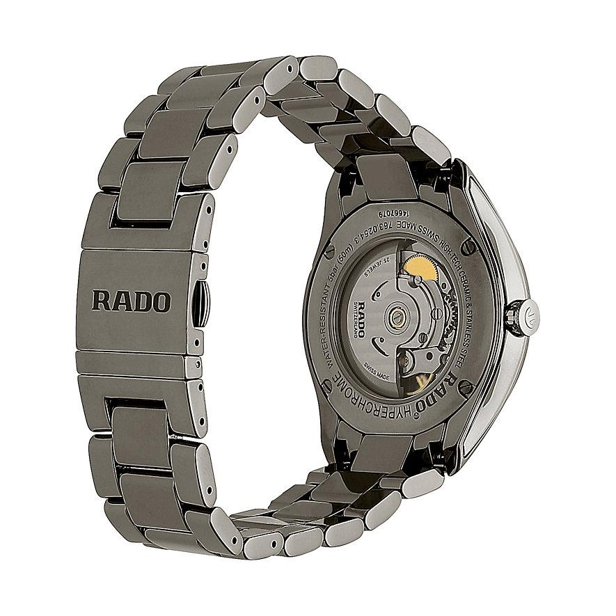 Rado Herrenuhr Hyperchrome R32254202