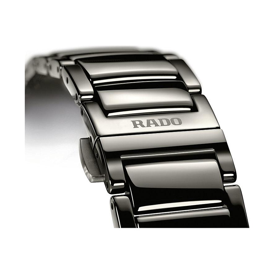 Rado Herrenuhr True Diamonds R27057732