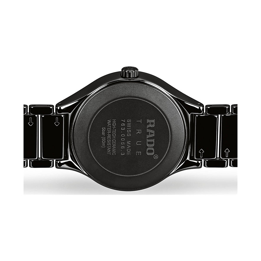 Rado Herrenuhr True R27056152
