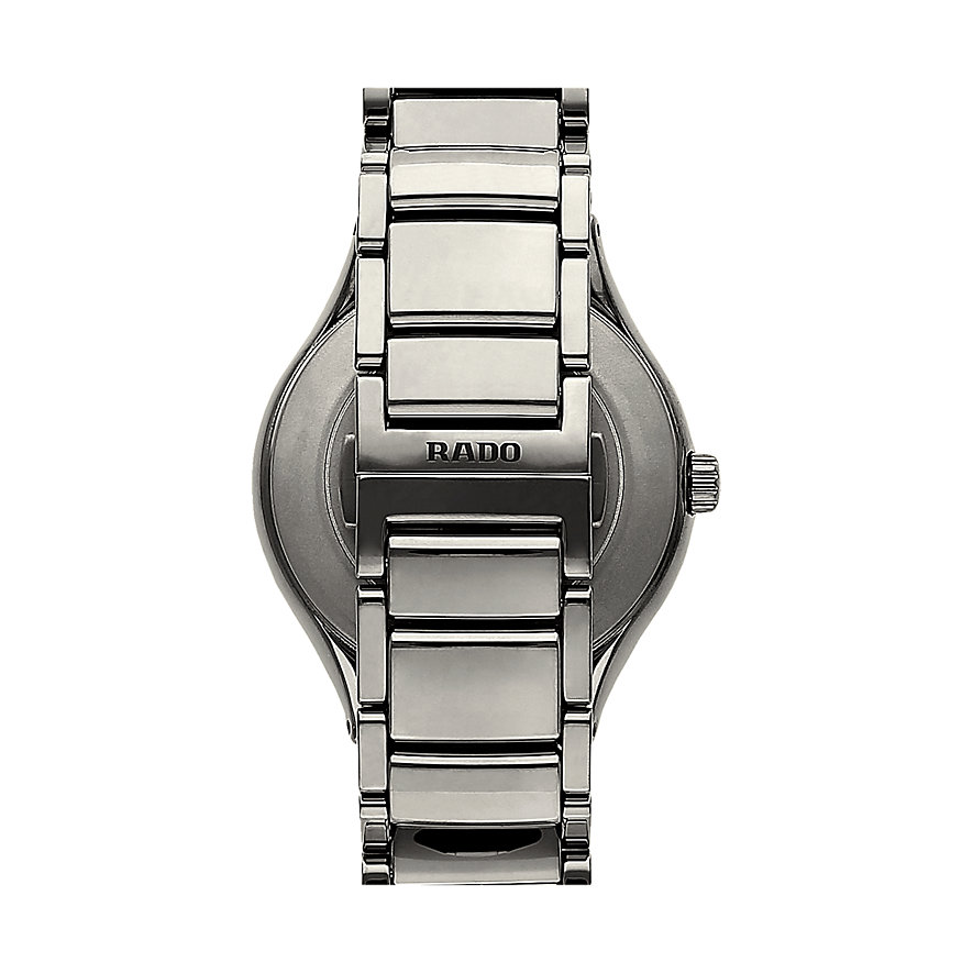 Rado Herrenuhr True R27057102