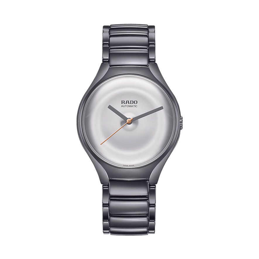 Rado Herrenuhr True R27236112