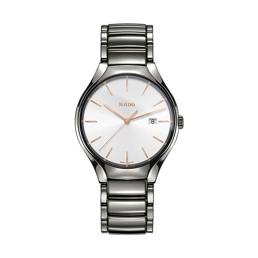 Rado Herrenuhr True R27239102