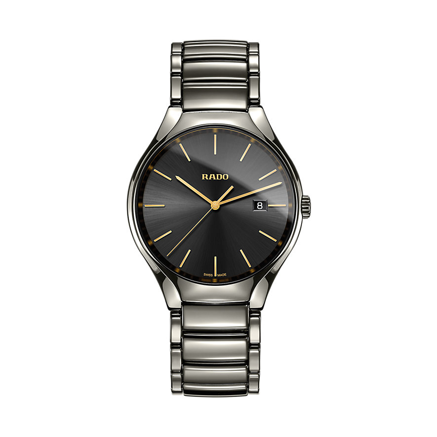 Rado Herrenuhr True R27239152
