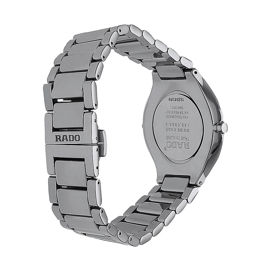 Rado True Thinline R27955152