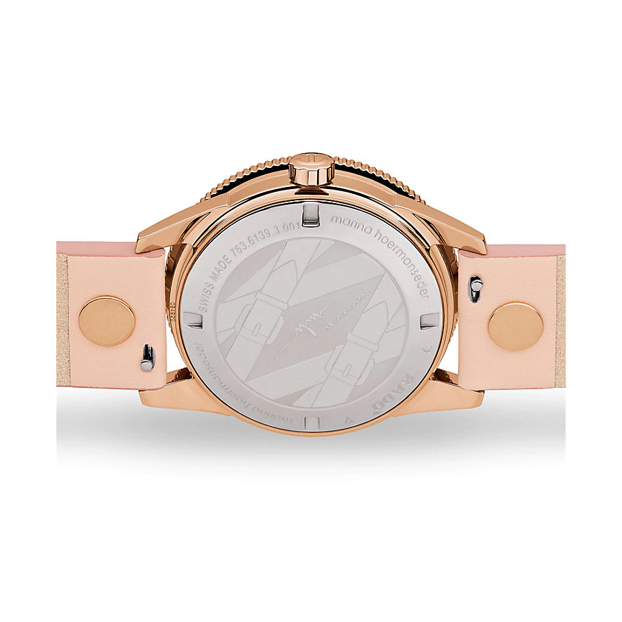 Rado Uhren-Set Captain Cook R32139708