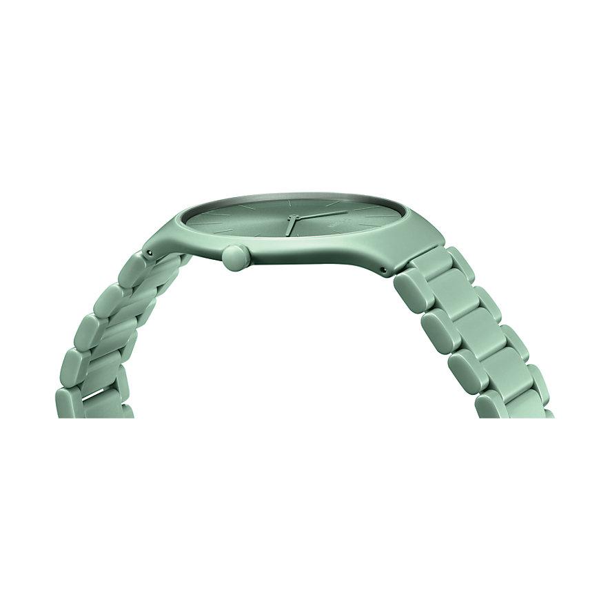 Rado Unisexuhr True Thinline Les Couleurs Le Corbusier R27096662