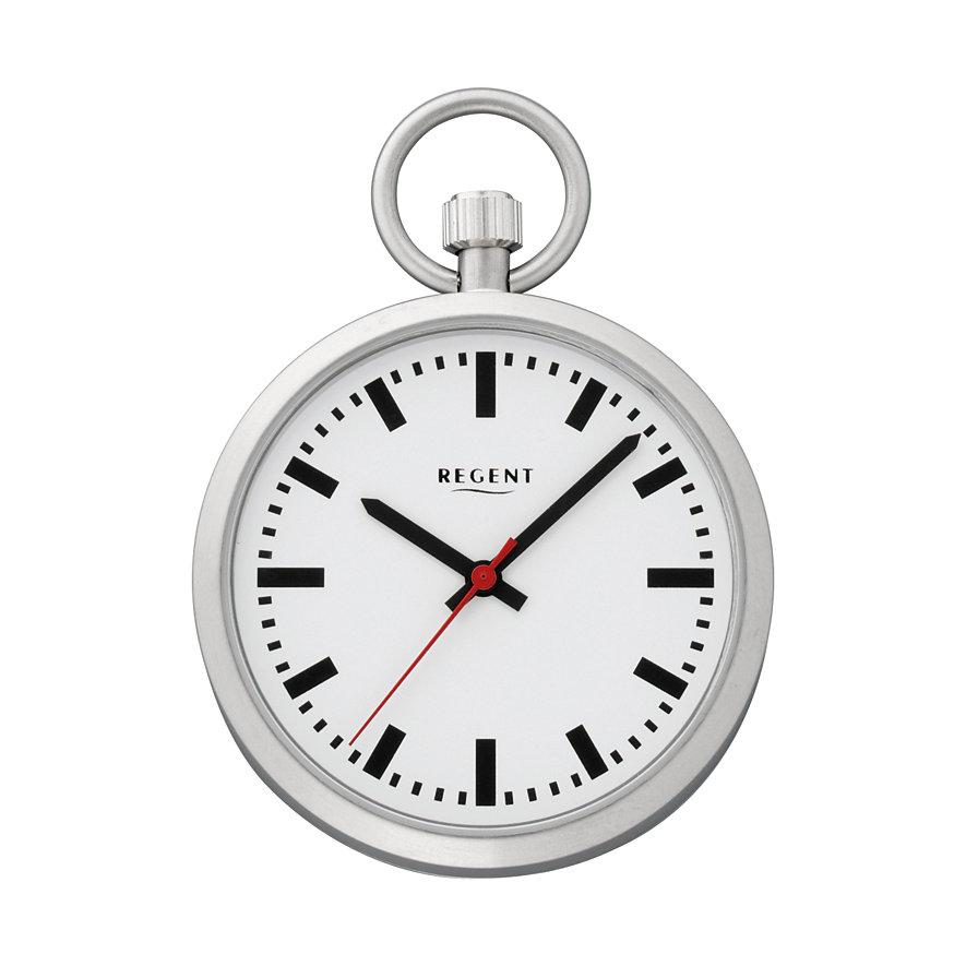Regent Taschenuhr ohne Kette 11280027