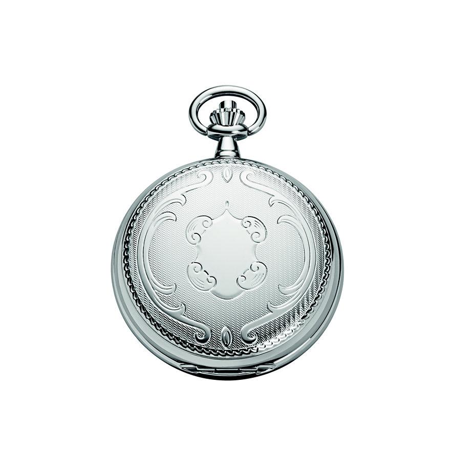 Regent Taschenuhr ohne Kette 11340073