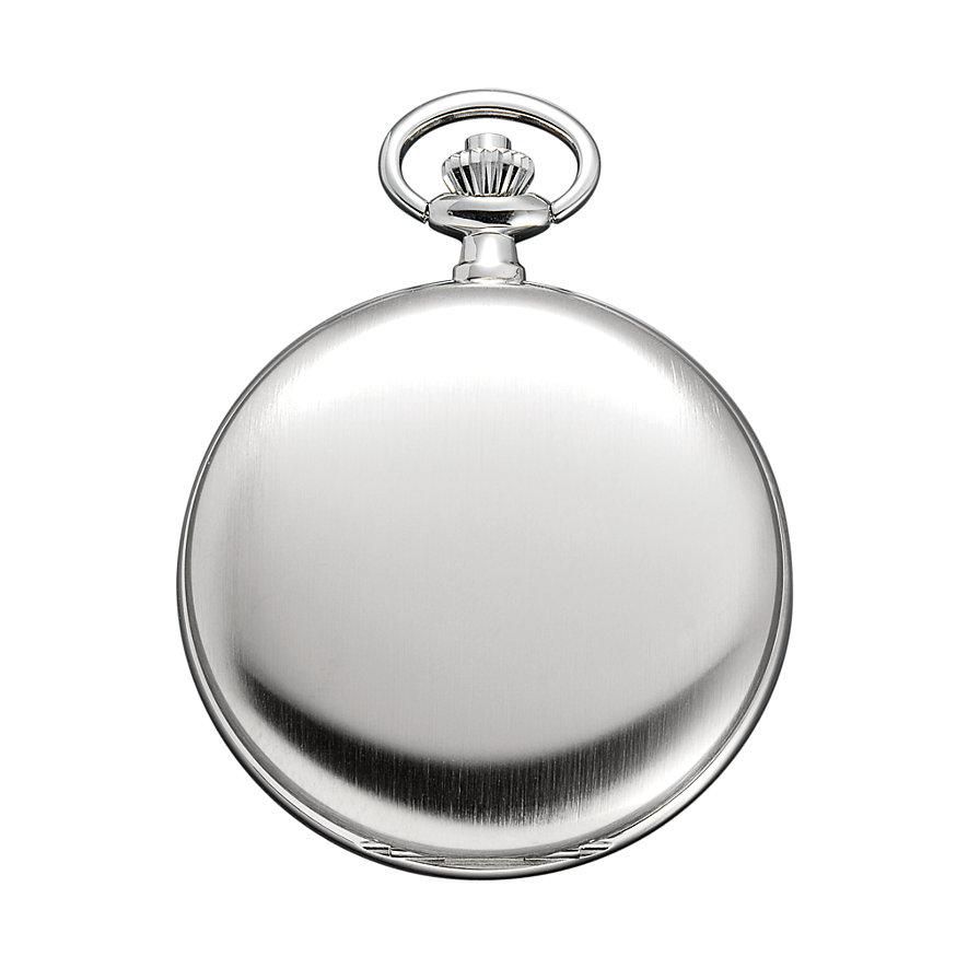Regent Taschenuhr ohne Kette 11380060