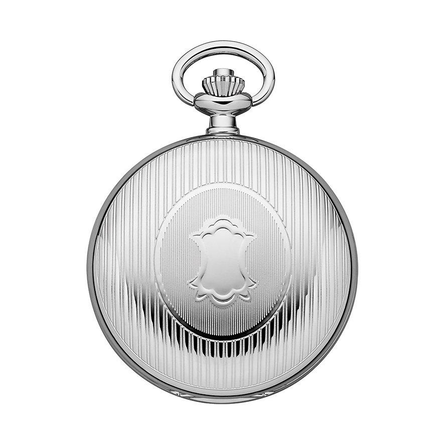 Regent Taschenuhr ohne Kette 11380114