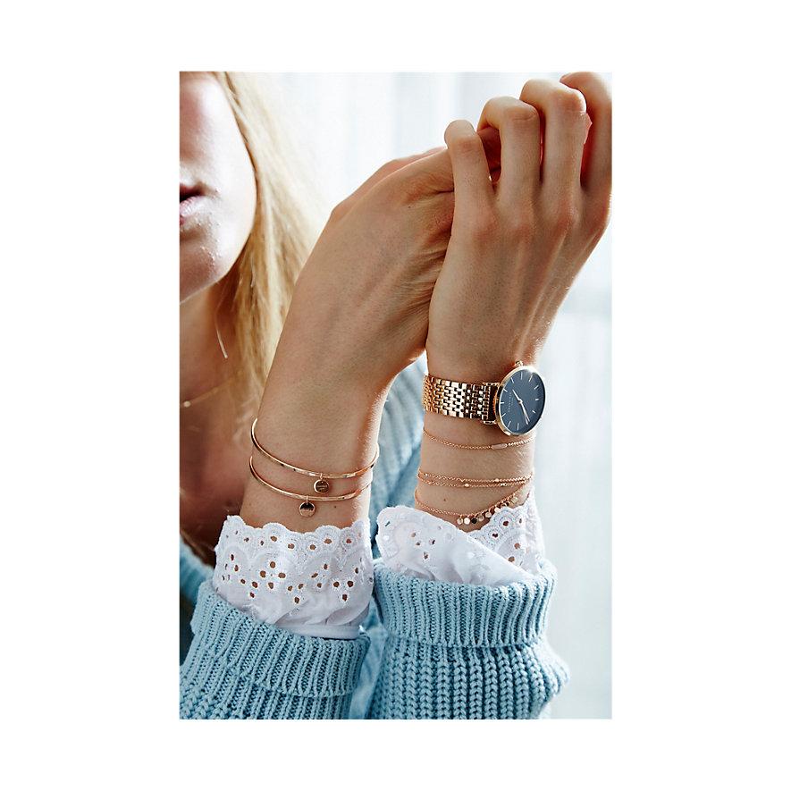 Rosefield Armband JMUG-J012