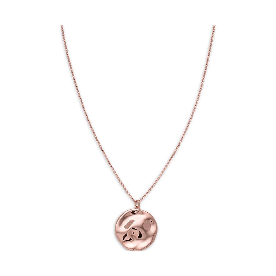 rosefield-kette-iggy-textured-coin