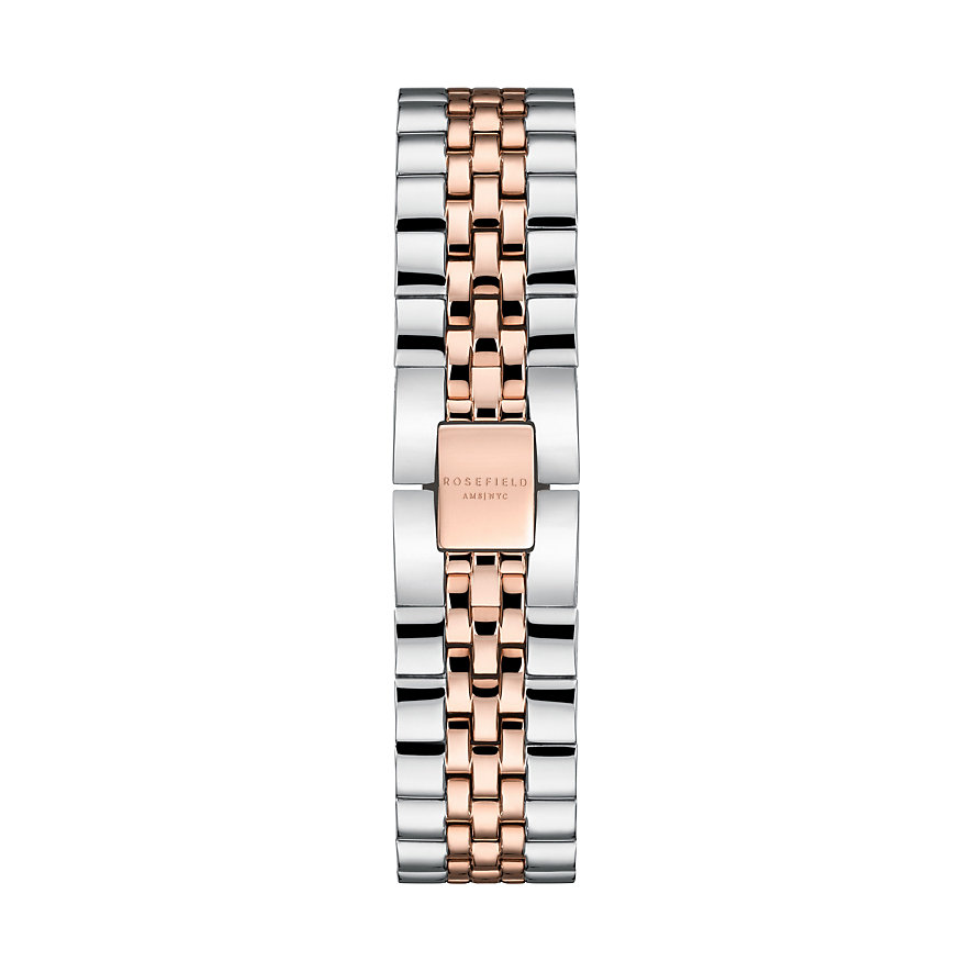 Rosefield Metallband Ace ACSRD-S187