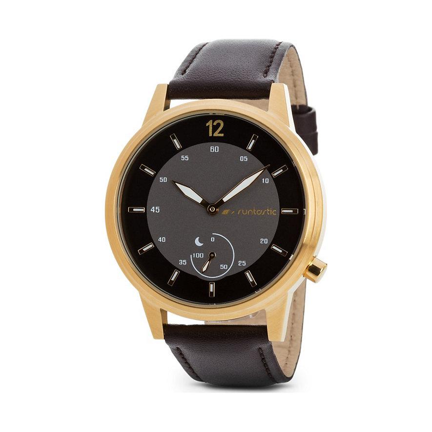 Runtastic Smartwatch Moment Classic RUNMOCL3