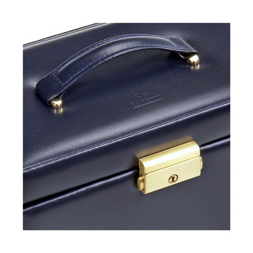 Sacher Accessoires 25.301.014023