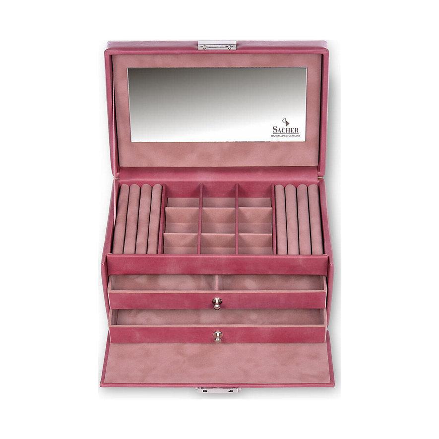 Sacher Accessoires 25.507.340202