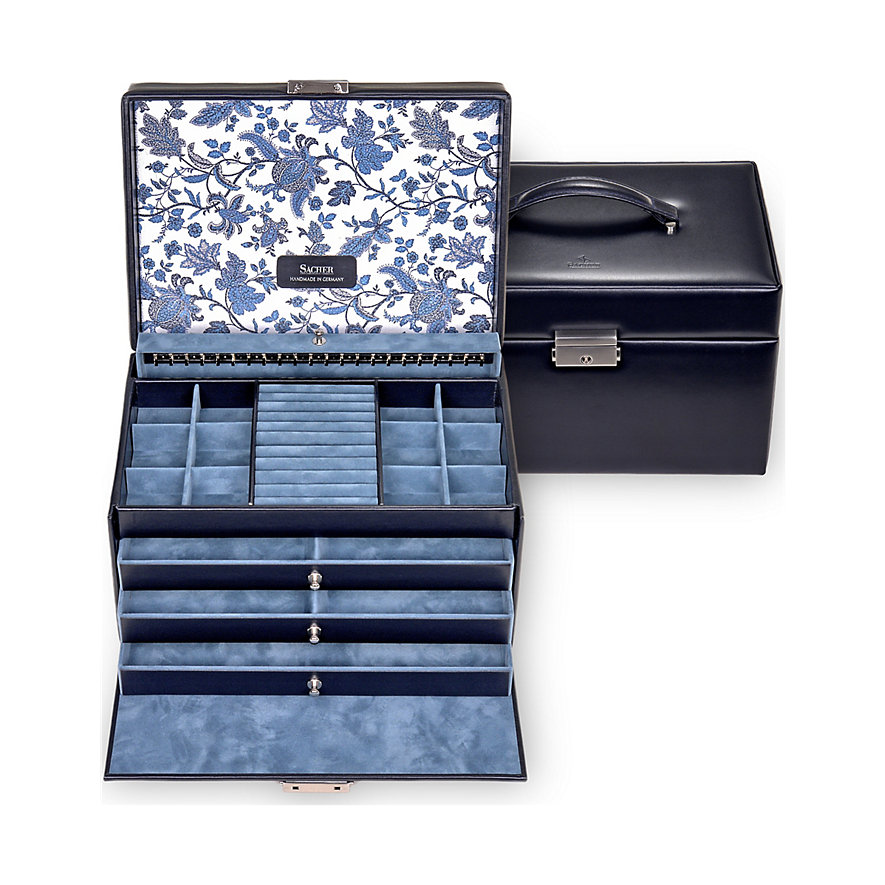 Sacher Accessoires 72.501.014008