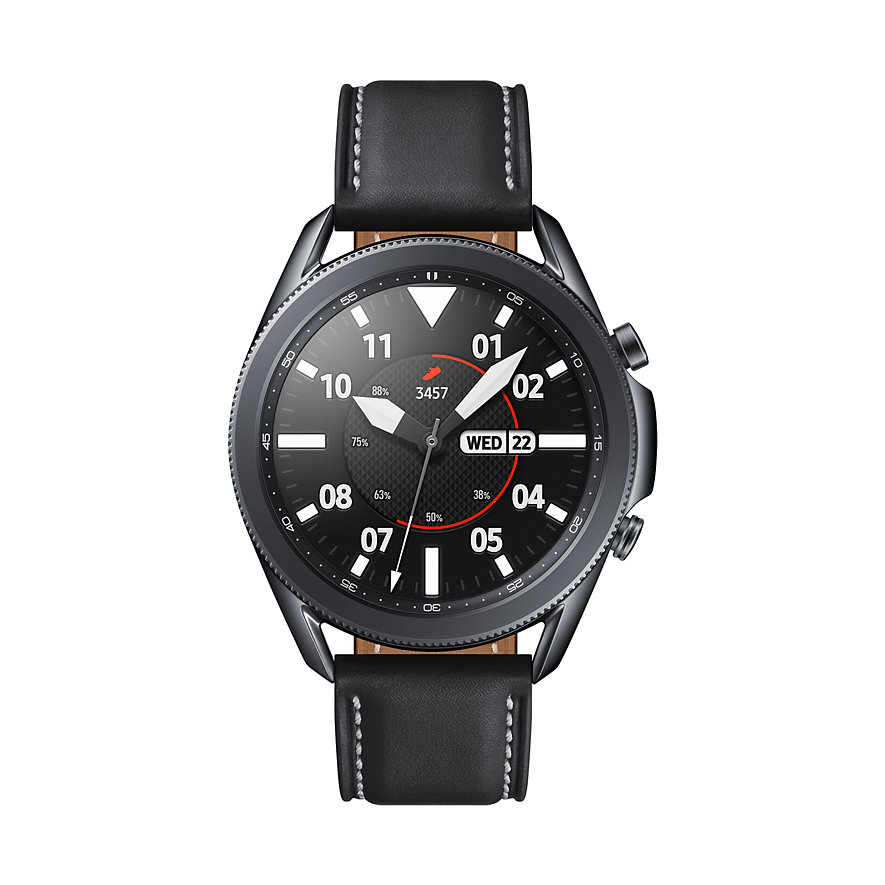 Samsung Galaxy Watch 3 SM-R840NZKAEUB