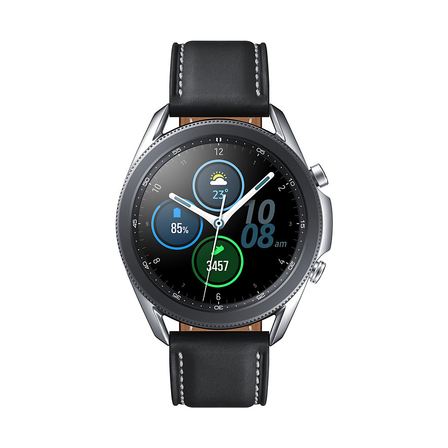 Samsung Galaxy Watch 3 SM-R840NZSAEUB