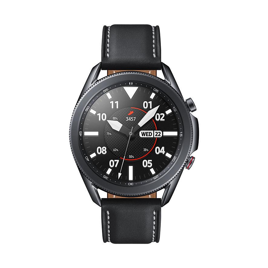 Samsung Galaxy Watch 3 SM-R845FZKAEUB
