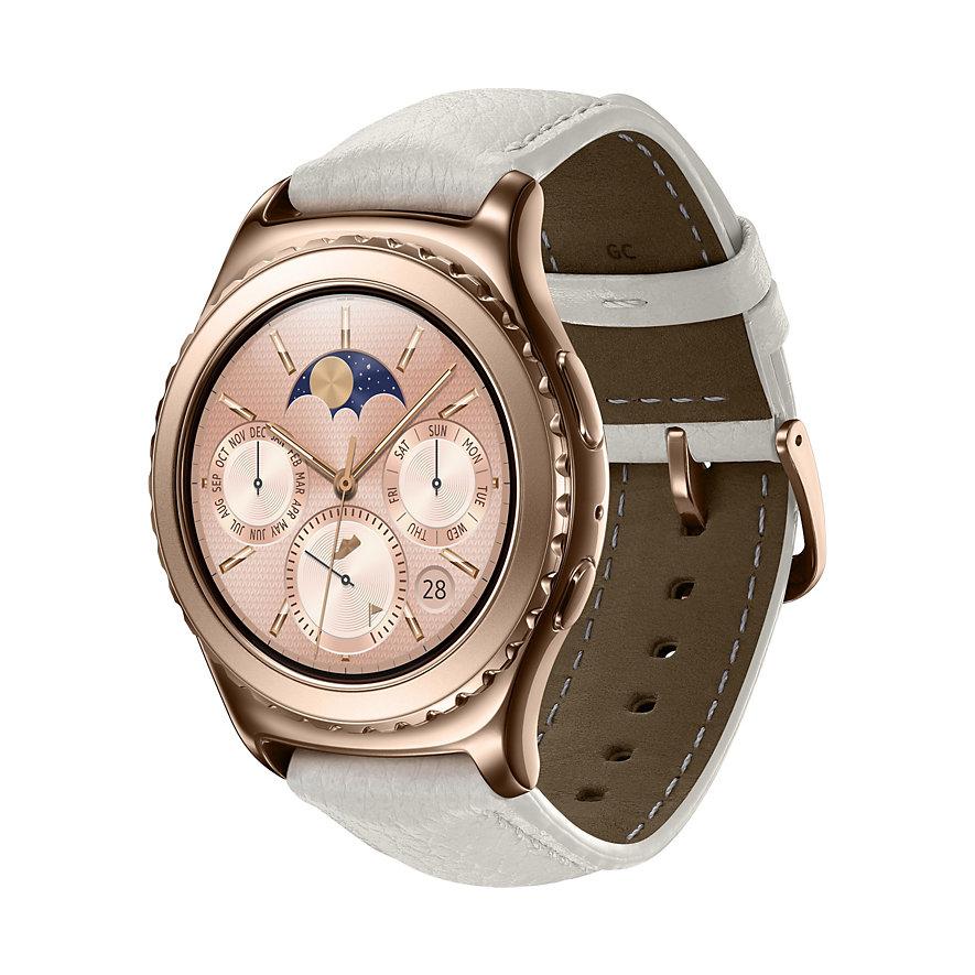 Samsung Gear S2 Smartwatch S2 Classic 40-27-0176