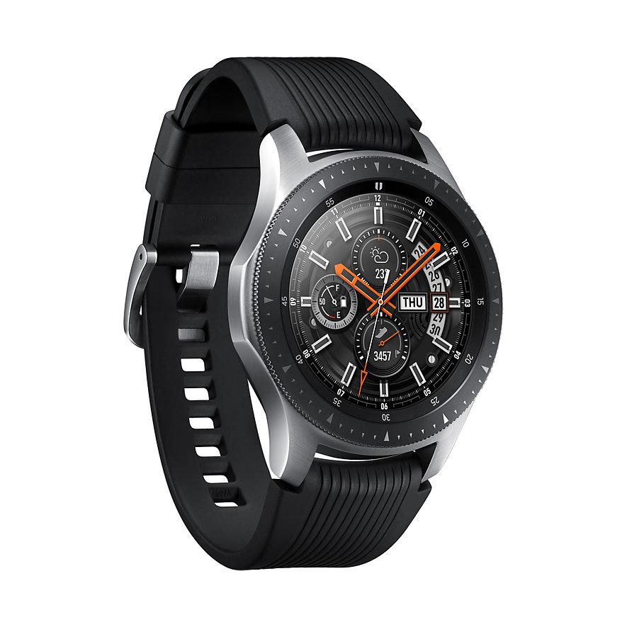 Samsung Smartwatch 40-37-0207