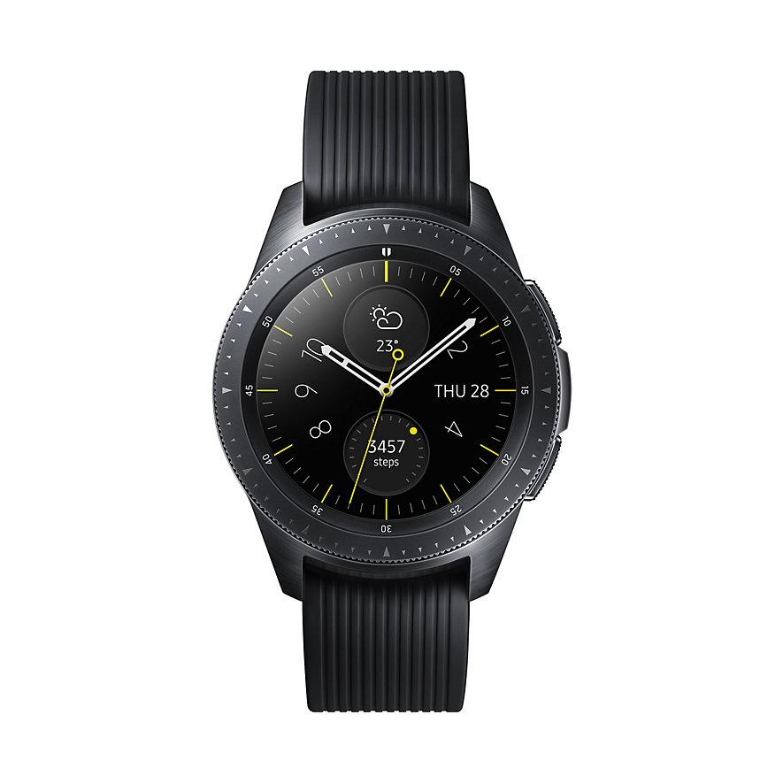 Samsung Smartwatch 40-37-0209