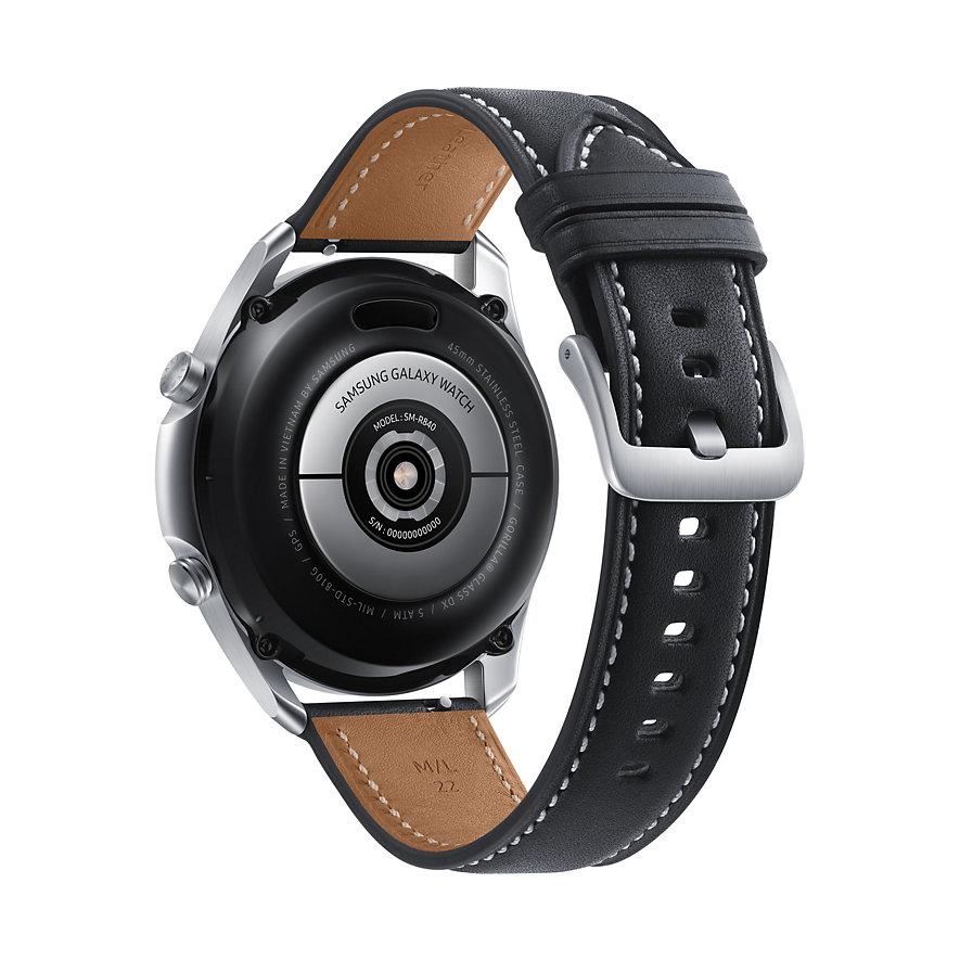 Samsung Smartwatch Galaxy Watch 3 SM-R840NZSAEUB