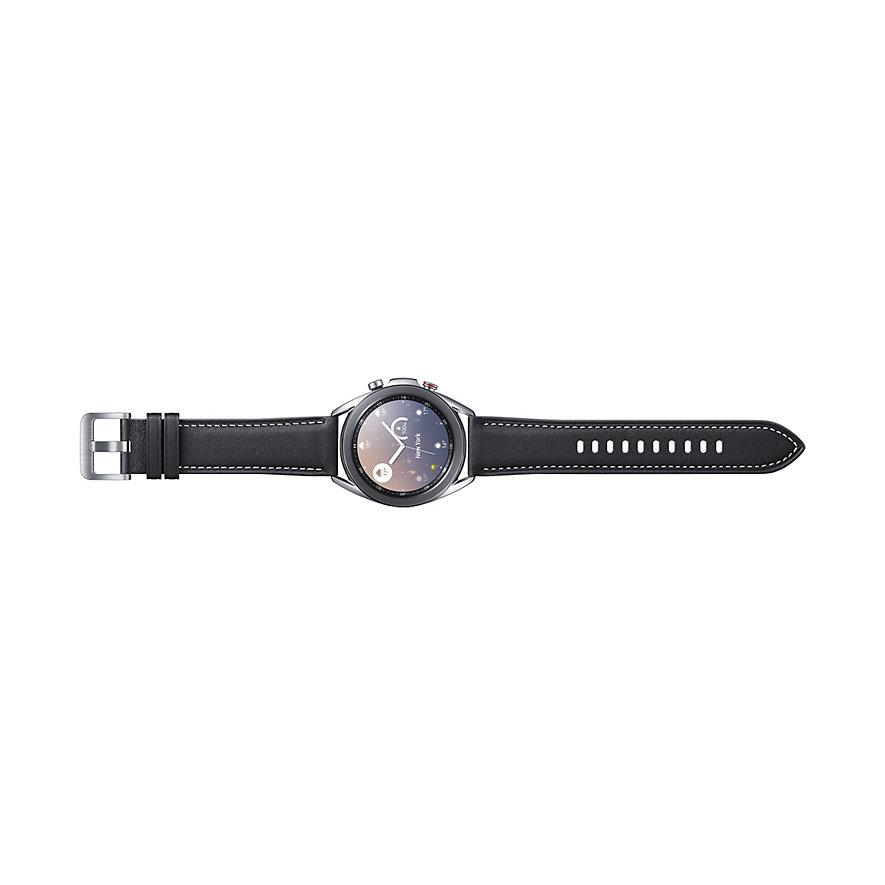 Samsung Smartwatch Galaxy Watch 3 SM-R855FZSAEUB