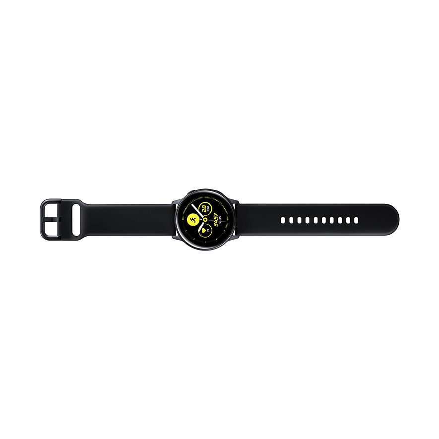 Samsung Smartwatch Galaxy Watch Active 40-39-6311