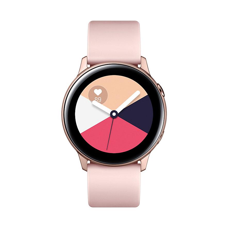 Samsung Smartwatch Galaxy Watch Active 40-39-6312