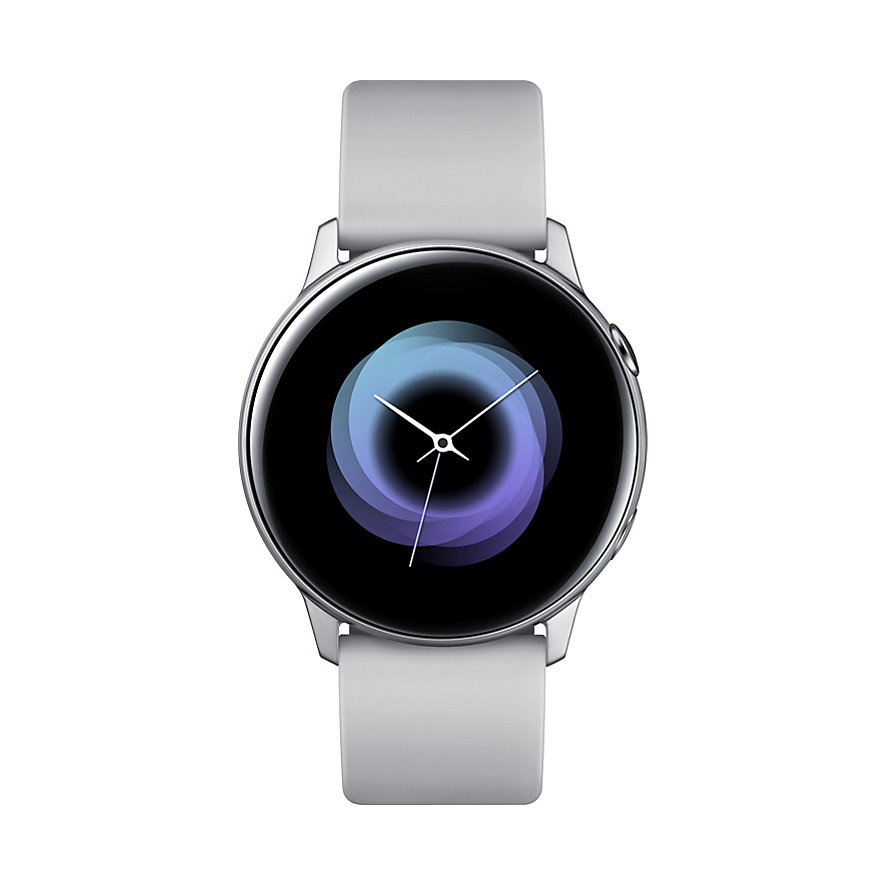 Samsung Smartwatch Galaxy Watch Active 40-39-6313