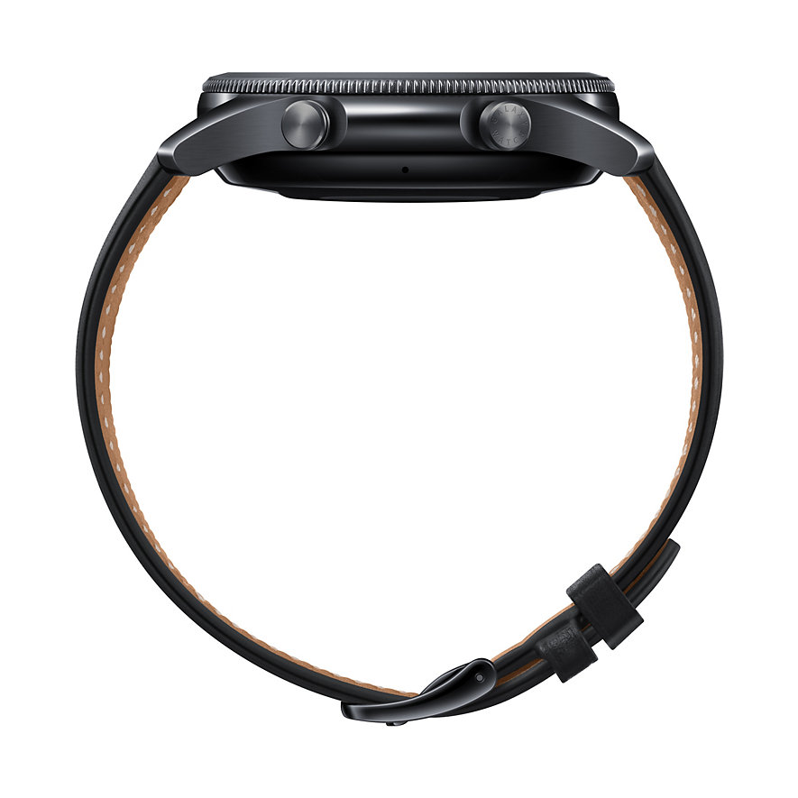Samsung Smartwatch SM-R840NZKAEUB