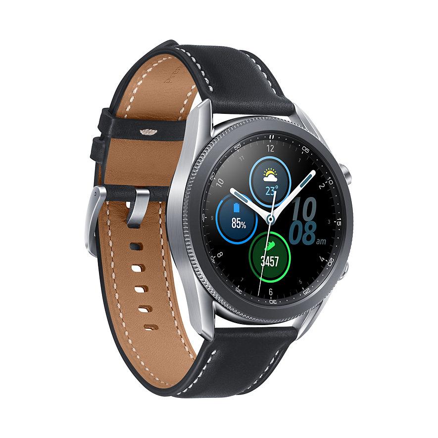 Samsung Smartwatch SM-R840NZSAEUB