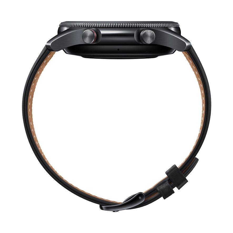 Samsung Smartwatch SM-R845FZKAEUB