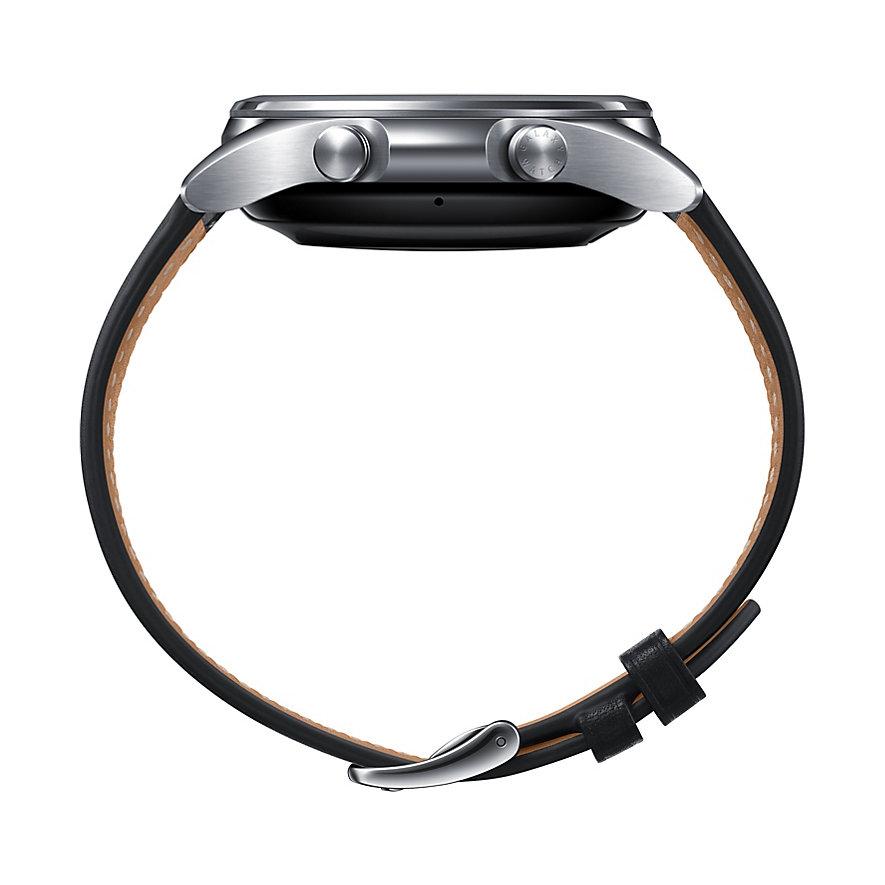 Samsung Smartwatch SM-R850NZSAEUB