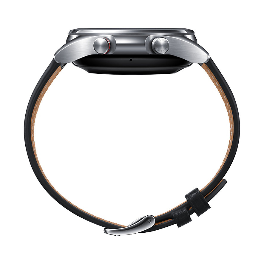 Samsung Smartwatch SM-R855FZSAEUB