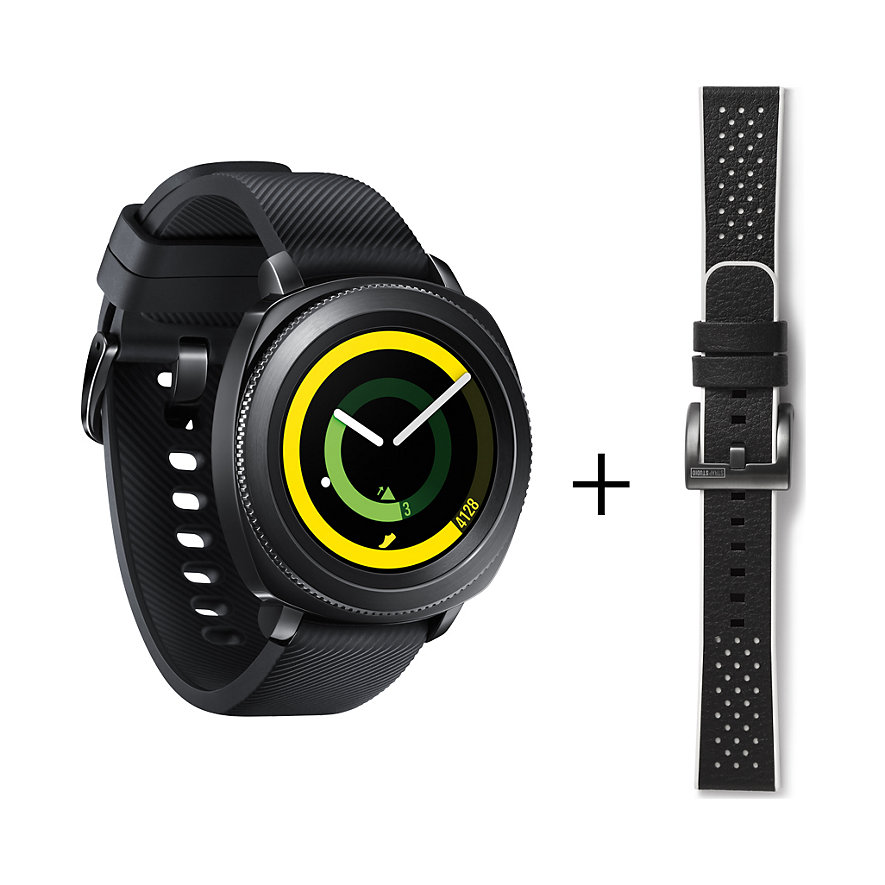 Samsung Smartwatchset 40-34-9579